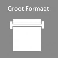 groot-formaat-200x200