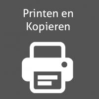 printen-200x200