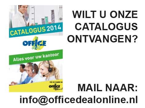 Officedealonline