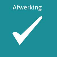 afweking-200x200