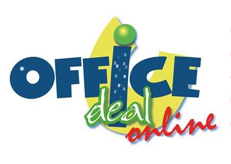 officedealonline