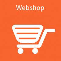 webshop1-200x200
